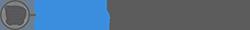 250 Spete Webshops nieuw logo